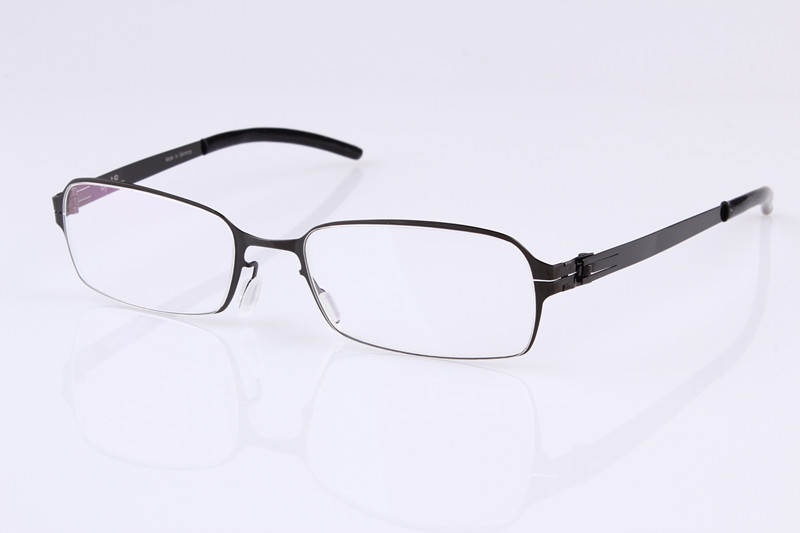 By06016 screws ultra-thin ultra-light bywp female glasses frameОдежда и ак�е��уары<br><br><br>Aliexpress