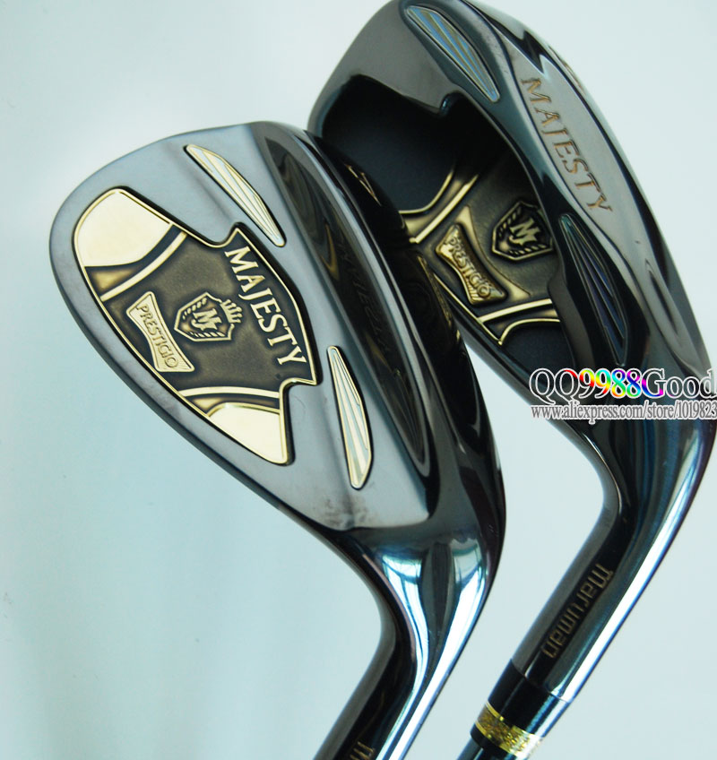 Free shipping-Golf Clubs Maruman Majesty Prestigio Super7 Golf Irons Set 4-9PSA(9pcs)Graphite Shaft R/S Flex With Headcover<br><br>Aliexpress