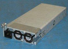 секонд-хенд сервера силы для SP530-1А