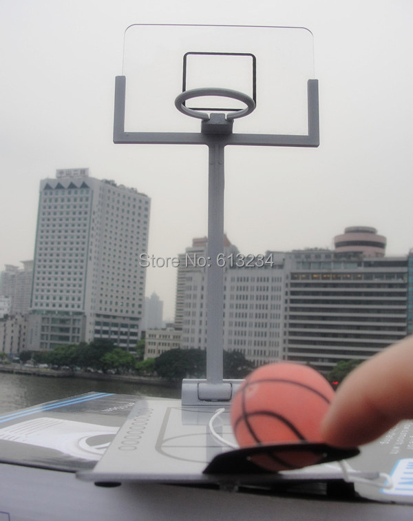 Free shipping 1Piece Office Desk Desktop Basket ball / Shooting Game Basketball / Great Gift for Basketball Enthusiasts!(China (Mainland))