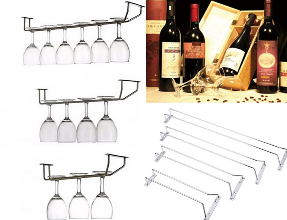 achetez en gros porte verre de champagne en ligne des grossistes porte verre de champagne. Black Bedroom Furniture Sets. Home Design Ideas