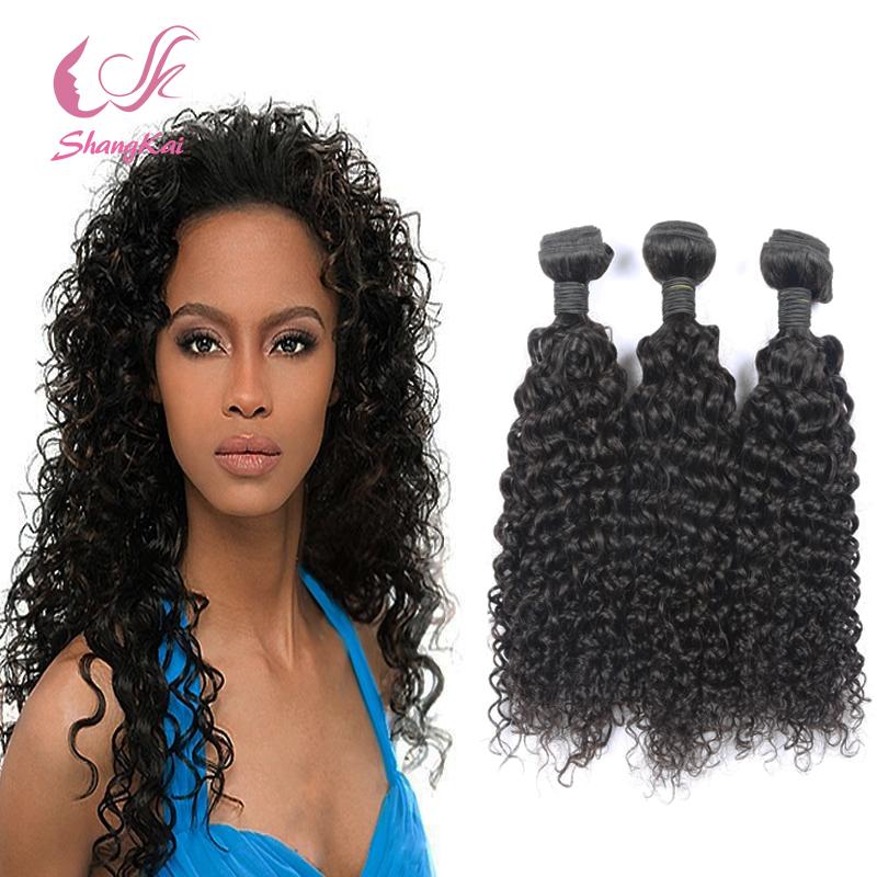 Human Hair WeaveVirgin Hair BundlesRemy Human Hair