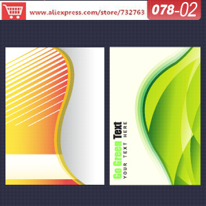 0078-02 business card template for toronto business cards recycled business cards business card maker<br><br>Aliexpress