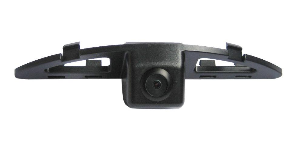special car back view camera for HONDA CITY(China (Mainland))