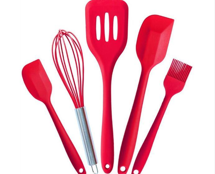 Rode Keuken Kopen : Online kopen Wholesale rode keuken set uit China rode keuken set