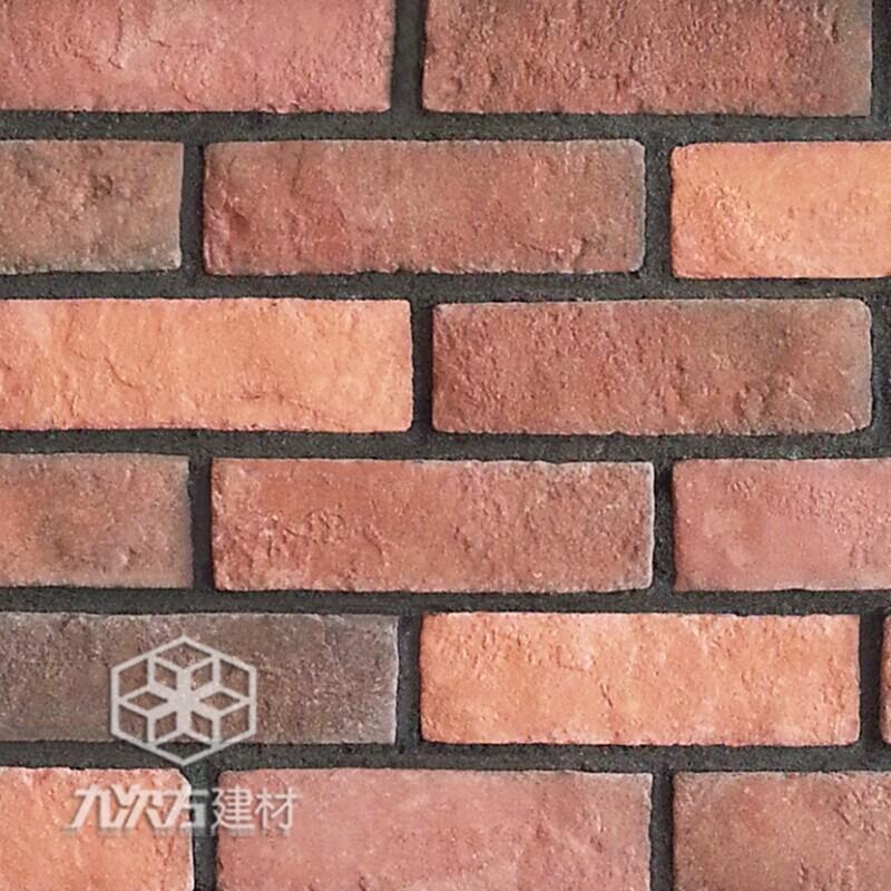 Shop Popular Stone Veneer Home From China Aliexpress