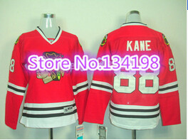 #88 Ice Hockey Jersey 50 2015 ice hockey jersey