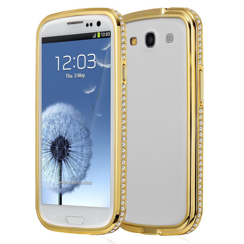 Чехол для для мобильных телефонов OEM Samsung S3 i9300 i9305 For Samsung Galaxy S3 i9300 i9305 чехол для для мобильных телефонов oem samsung s3 i9300 s3 case for samsung galaxy s3 i9300