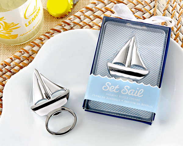Wedding Gifts Quick Delivery : Online Buy Wholesale fast sailboats from China fast sailboats ...