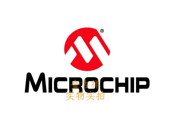 MCP2200-I/SO USB20 UART Protocol Converter GPIO original Product  -  Computer chip stores store