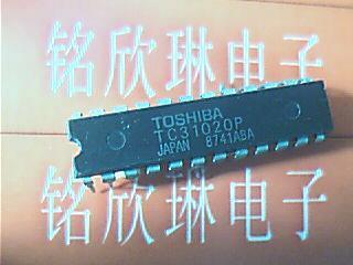 Здесь можно купить   10PCS TC31020P  Электронные компоненты и материалы