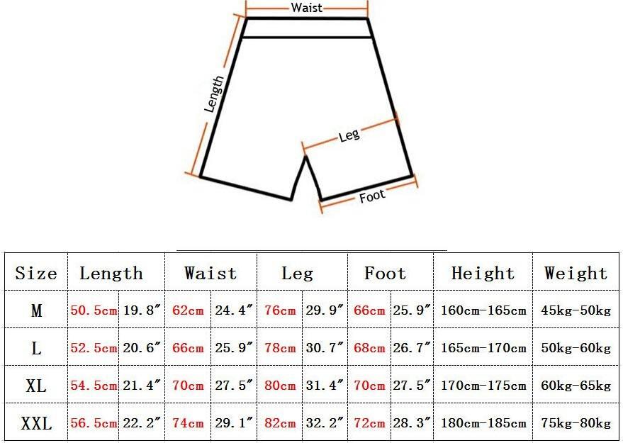 [ Mikeal ] ницца цветы печать 3d шорты для мужчин спорта баскетбол шорты быстро сухой дышащий сетки короткие штаны азии M-XXL S8