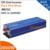 2000W 48VDC Off Grid Solar Inverter or Wind Inverter, Surge Power 4000W Pure Sine Wave Inverter for 110V/220VAC Home Appliances