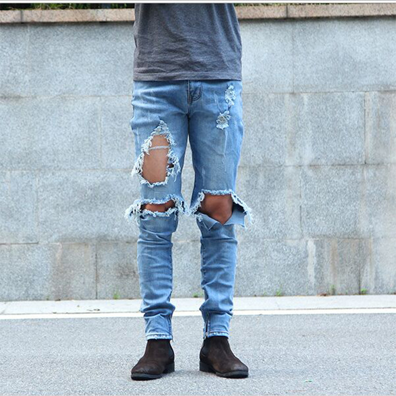 Images of Cheap Skinny Jeans For Men - Reikian