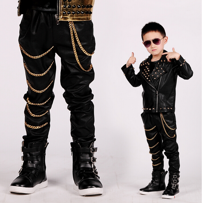 Shop for leather pants at exeezipcoolgetsiu9tq.cf Free Shipping. Free Returns. All the time.