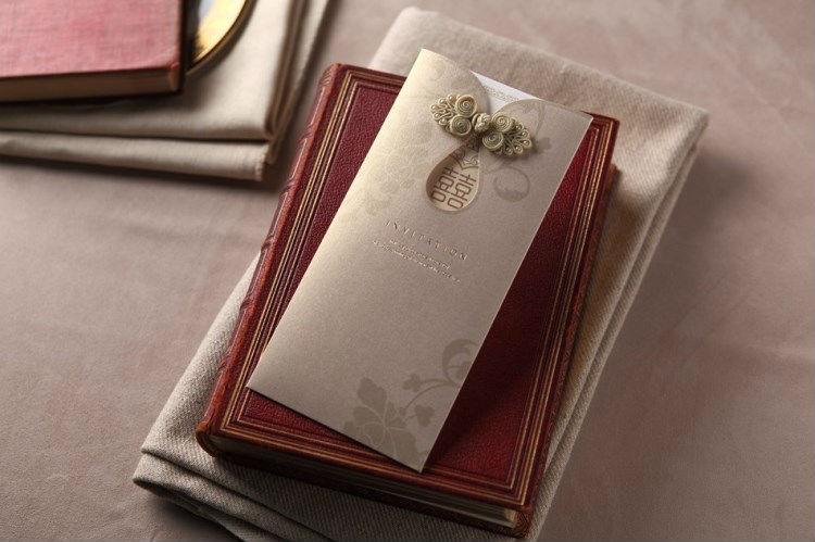 - 50 Sets Elegant Wedding Invitations Cards +50 Envelopes Seals Free Printable Supplies Shop store