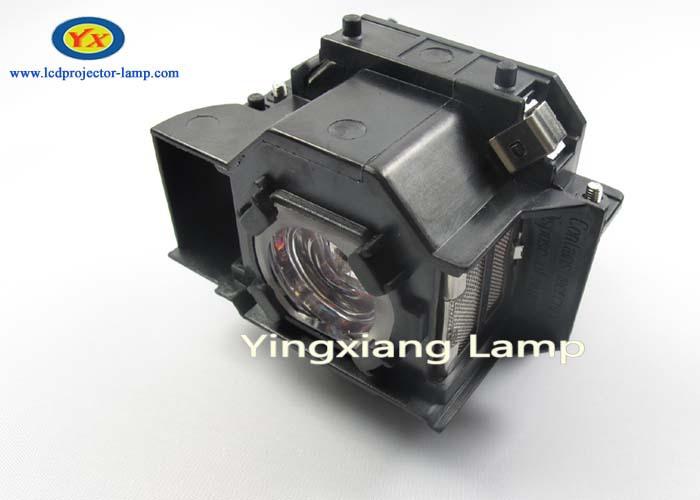 Original  projector lamp bulb ELPLP34/ V13H010L34 for EPSON EMP-X3/EMP-62/EMP-63/EMP-82/Powerlight 76C