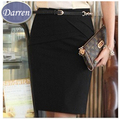 Hot Sell New Arrival Autumn and Winter Mini Plaid Short Skirt Women's Fashion 2013 Plus Size High Waist Pleated Skirt