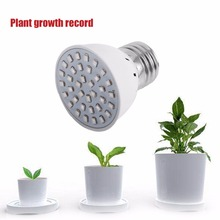 Buy 2W 5W 7W LED Grow Light Plants Grow Lamp Growth Light 360 Degrees Flexible Lamp Holder Clip Indoor Desktop Plants Hot Sale for $11.60 in AliExpress store