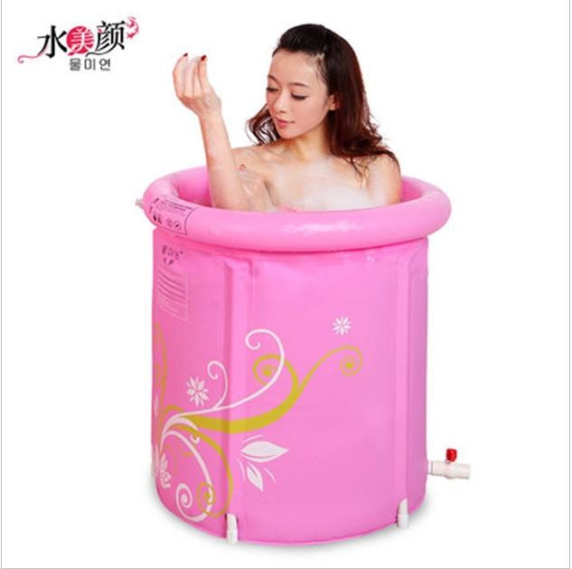 achetez en gros baignoire en plastique pour adultes en ligne des grossistes baignoire en. Black Bedroom Furniture Sets. Home Design Ideas