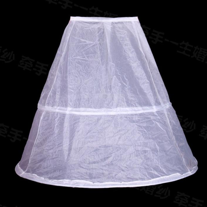 Нижние юбки из Китая