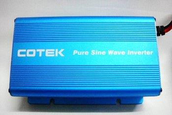 150w solar power inverter  12/24v 110/220v