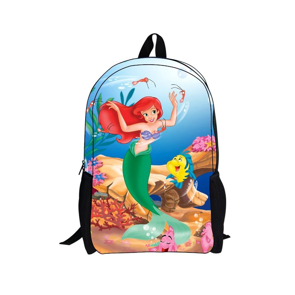 Backpacks For Kids On Sale - Crazy Backpacks