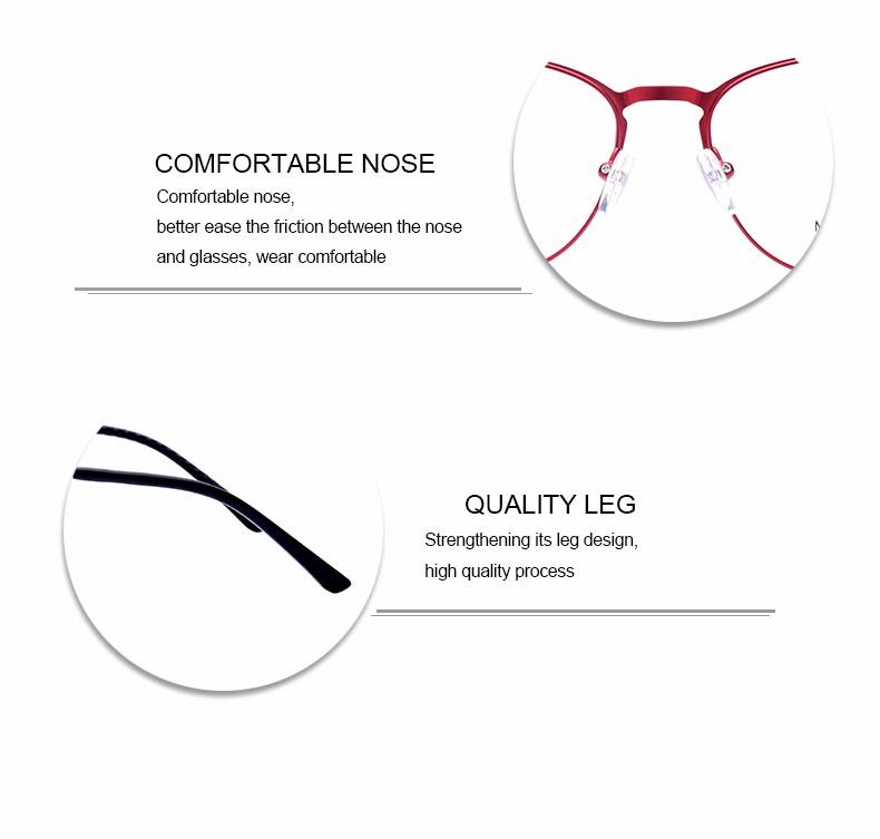 fonex-brand-designer-women-fashion-luxury-titanium-round-glasses-eyeglasses-eyewear-computer-myopia-silhouette-oculos-de-sol-with-original-box-F10012-details-3-colors_02_19