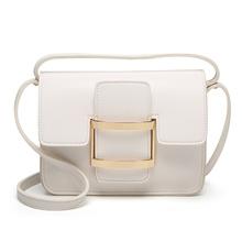 Женские Borsa Donna tracolla Crossbody сумки handtassen Dames плеча Bolsa feminina Роскошные Mujer дизайнерские сумки кожаные 2017(China)