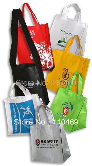 Customized Non Woven Bag Manufacturers, Non Woven Fabric Bag,Non Woven Coat Bag, lowest price, escorw accepted(China (Mainland))