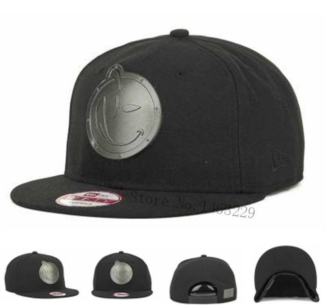 New 2015 bulk 100% baseball caps with sunbonnet outside sport cap hiphop hat male/female baseball cap(China (Mainland))