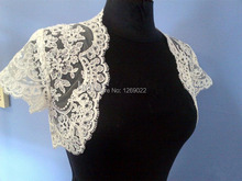 bridal shawl promotion