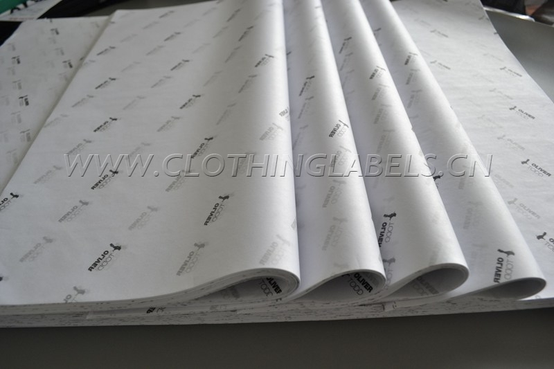 Custom NCR Carbonless Paper&Express,Courier,Air Waybill Printing ...
