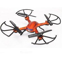 5.0MP HD Camera 2.4G 4CH Headless Mode Drone Camera Drone Hd Helicopte Rc Drone Helicopter Dron Helicoptere Quad Flying Mini