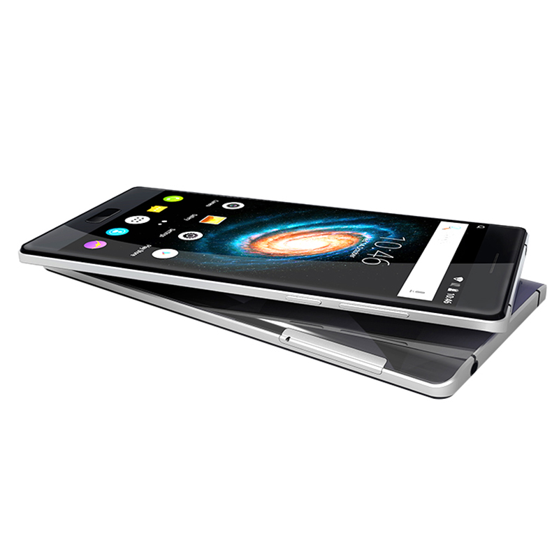 Original BLUBOO Xtouch X500 MTK6753 Octa Core 5 0 FHD Screen Android 5 1 13MP 3050mAh