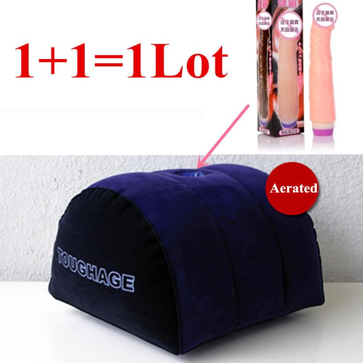 Toughage любви надувные кресла+фаллоимитатор вибратор ,силиконовый пенис секс диван,секс-мебели для пар,товары для секс-шопа