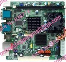 M945m2 945gm-479 motherboard 4com serial board cm1.2 g mini-itx industrial motherboard