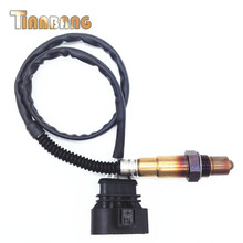 Buy Car Sensor AUDI A8 3.7i 4.2i Quattro AEW AKJ ABZ Precat Direct Fit Oxygen O2 Senser 1994-1999 Universal Oxygen Sensor Auto for $38.18 in AliExpress store