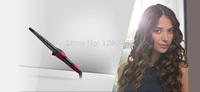 Утюжок для выпрямления волос Remington 1 t Studio s9600