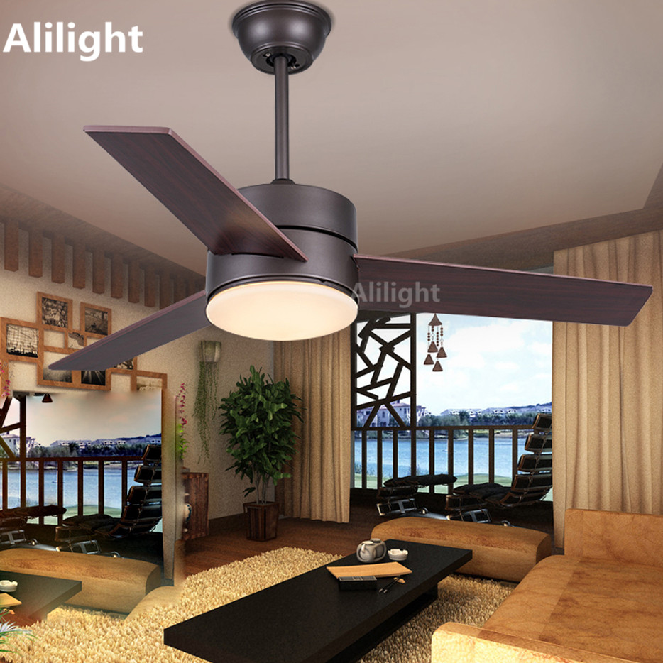 Compare Prices On Acrylic Ceiling Fan Online Shopping Buy
