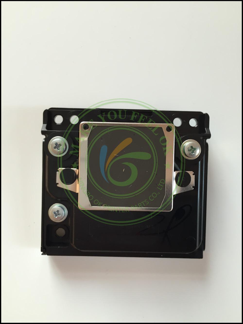 ORIGINAL F155040 F182000 F168020 Printhead for Epson R250 RX430 RX530 Photo20 CX3500 CX3650 CX6900F CX4900 CX5900 CX9300F TX400(China (Mainland))