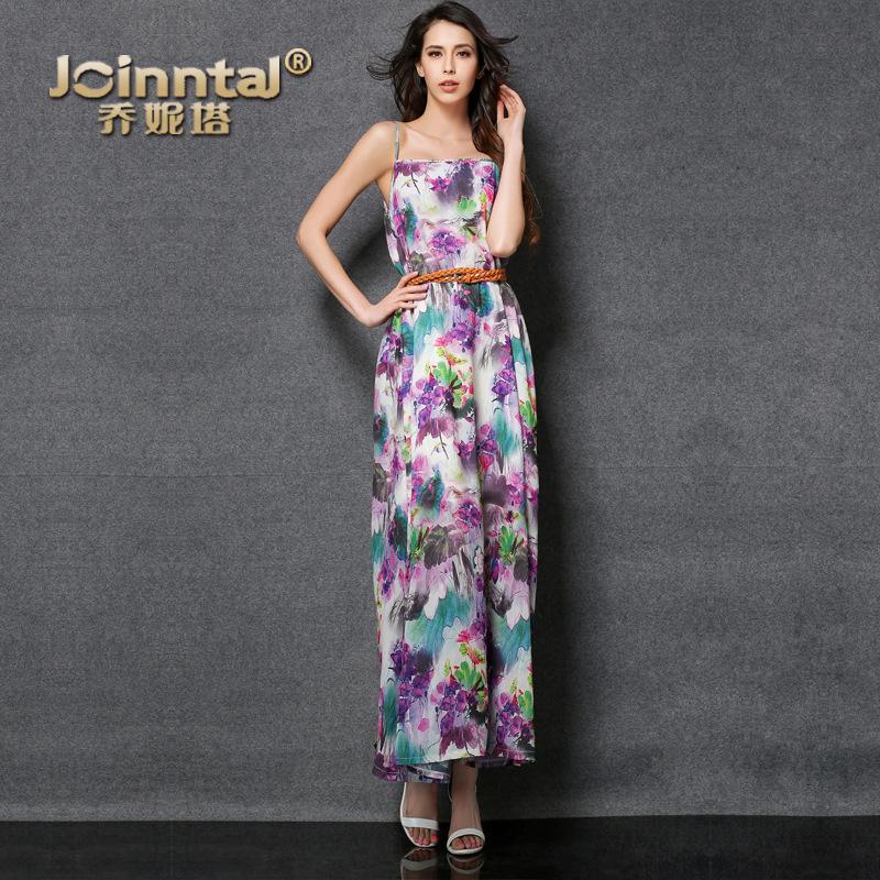 Женское платье Joinntaj 2015 sz083 женское платье sz 5556 2015