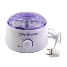Warmer Wax Heater Professional Mini SPA Hands Feet paraffin Wax Machine Emperature Control Kerotherapy Depilatory Worldwide sale(China (Mainland))