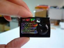 Hd mini kamera mini-dv kamera webcam(China (Mainland))