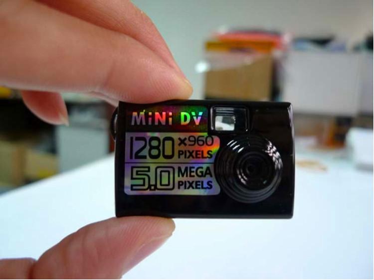 mini camera mini dv camera video recorder webcam