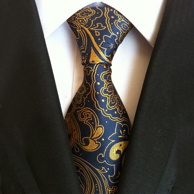 Mantieqingway-Marque-Cravates-Hommes-Polyester-Cravates-Floral-Gravata-pour-Hommes-Pois-D-affaires-Cravates-Mari%C3%A9-Paisley.jpg_640x640