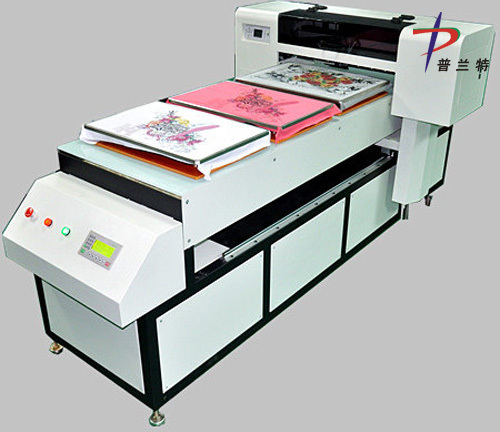 A1 Dtg Printer A1 T Shirt Printer Direct To Garment On