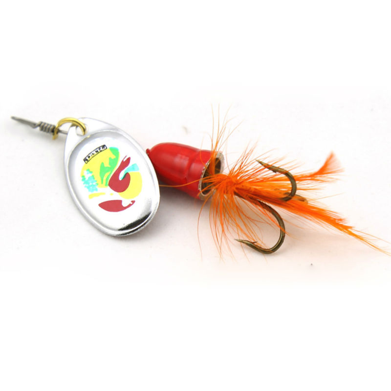 Rooster tail lure lookup beforebuying for Rooster tail fishing lure