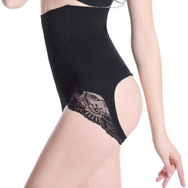 Новый прикладом подъемник горячего тела шейперы прикладом подъемная сила женщины ...