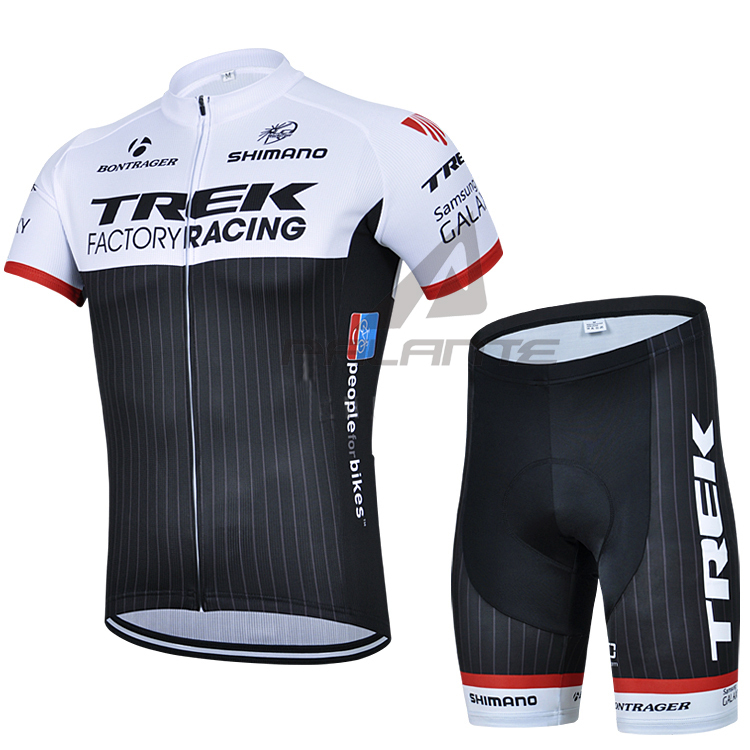 15 Pro Team Breathable Cycling Jersey/Road Bicycle Clothes Roupa Ciclismo/Riding Bike Clothing GEL Pad Bib Pants/Shorts Suit(China (Mainland))
